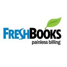 FreshBooks Link